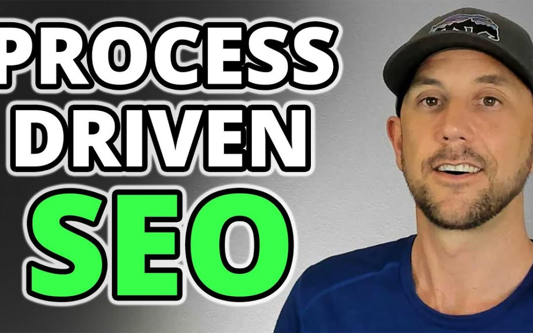 search engine optimization tips – SEO & Organic Traffic LIVE! Learn The Keys To Success Driving Traffic From Search