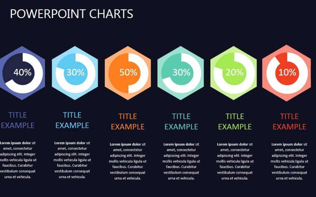 Search Engine Optimization PowerPoint Template - Presentation