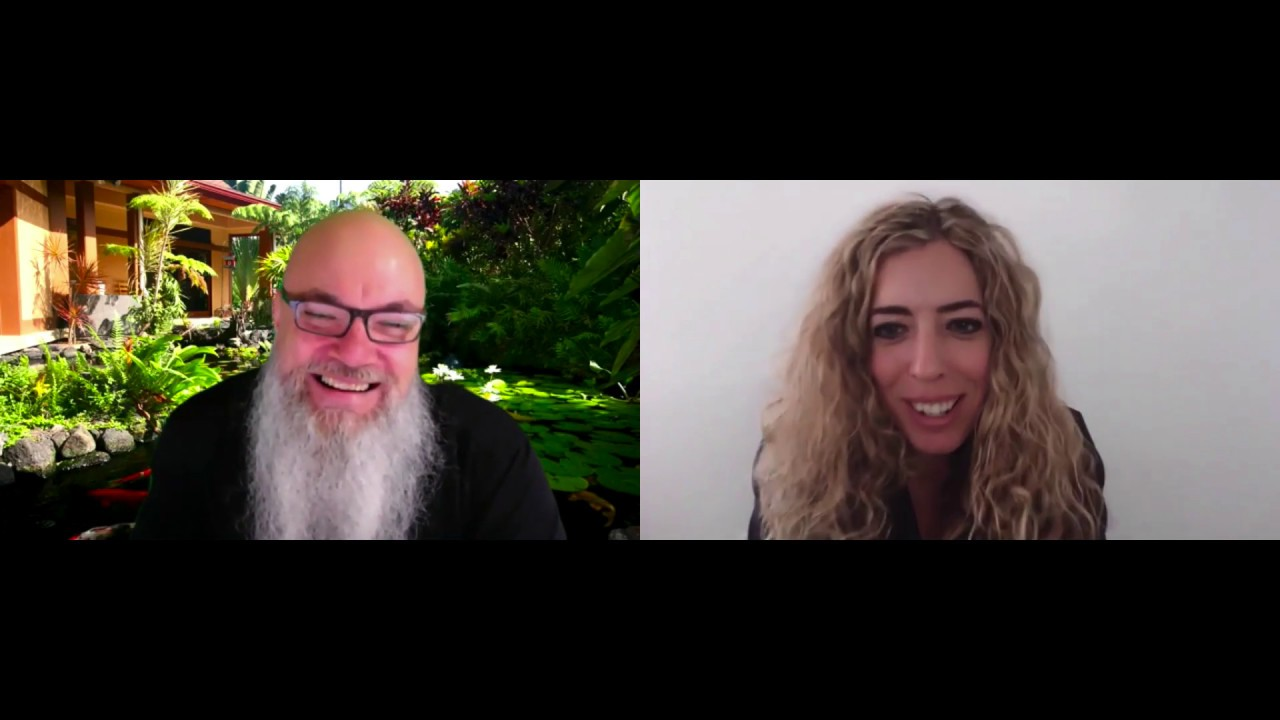 Search Engine Optimization (SEO) For eCommerce Interview with Norman Farrar and Karen Waksman