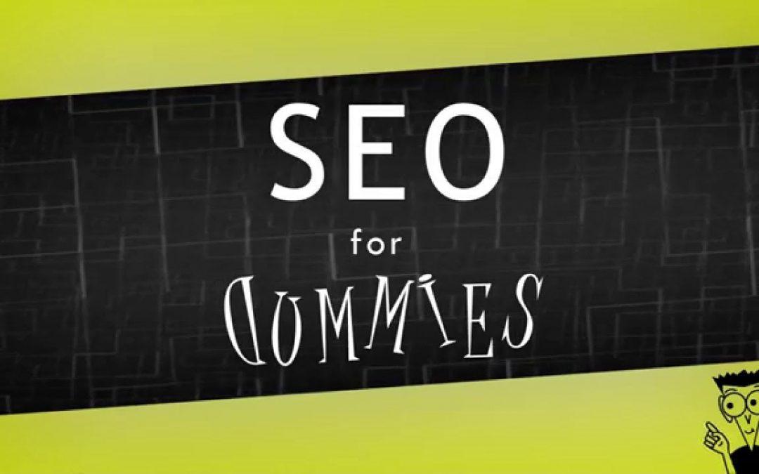 Search Engine Optimization Tips (SEO)