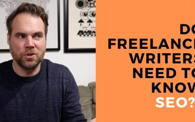 search engine optimization tips – Should you learn SEO if you're a FREELANCE WRITER? | Location Rebel