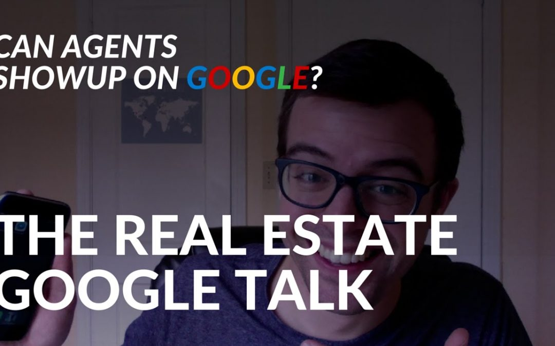 The Top SEO for Real Estate Tips Revealed!