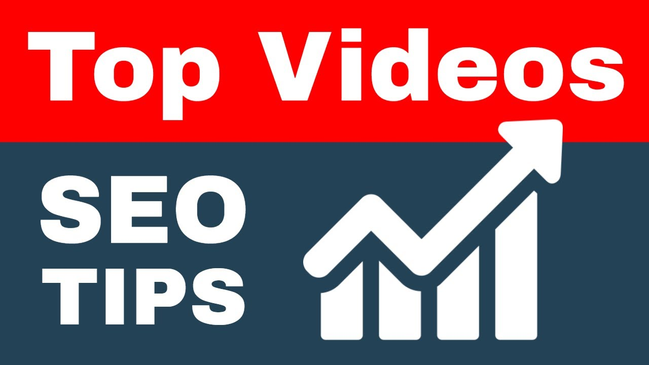 What Can You Learn From Your Top Performing Videos? (SEO TIPS) | Handy Hudsonite