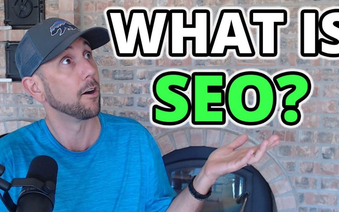 search engine optimization tips – What Is SEO & How Does It Work?  100% Free Beginner's Guide To SEO.
