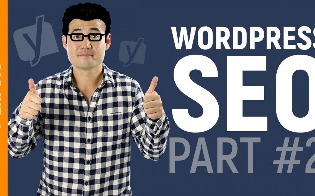 search engine optimization tips – WordPress SEO: Advanced Technical SEO Made Easy