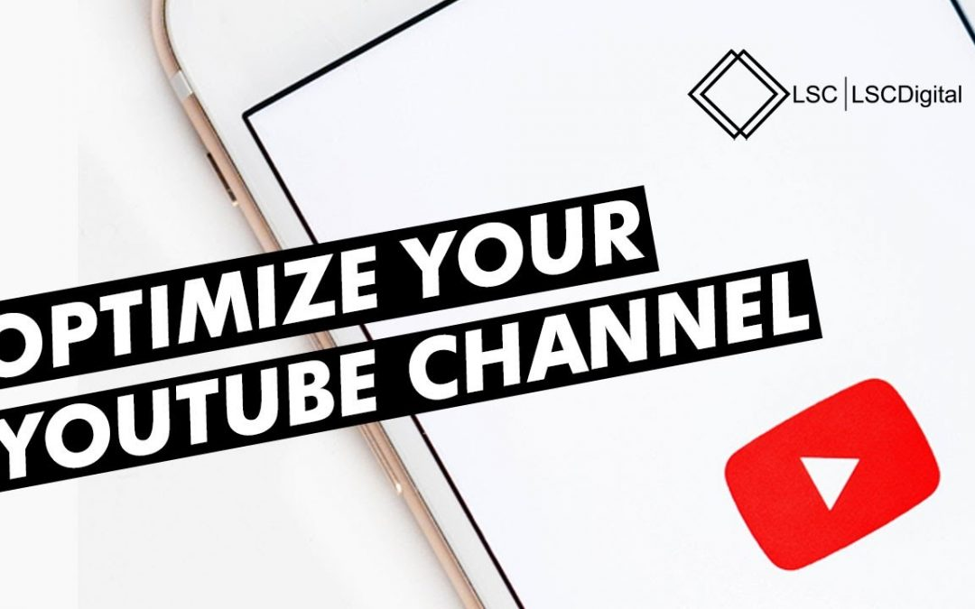 YouTube SEO Tips to Optimize Your Video Content