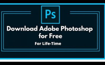 How To Download Adobe Photoshop For Free |Adobe Photoshop on Windows 10|Photoshop For Free|Mithlesh|