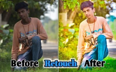How to natural photo editing|lightroom Retouch|Photoshop tutorial|pscc Snapseed|New Editin tutorial