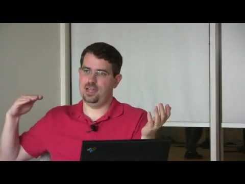 Search Engine Optimization Tips , Google SEO Tutorial by Matt Cutts , Black Hat Seo Techniques.FLV
