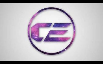 Do It Yourself – Tutorials – Logo Design Photoshop Tutorial