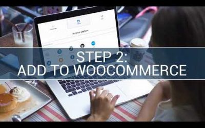 How to Embed Social Media Icons on WooCommerce