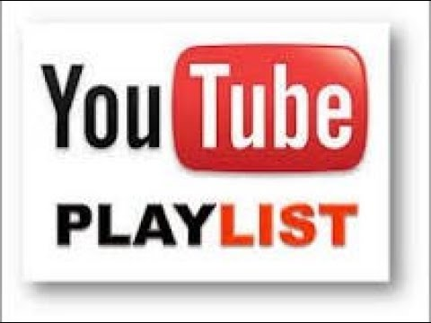 Essential Ways To Optimize YouTube Playlists
