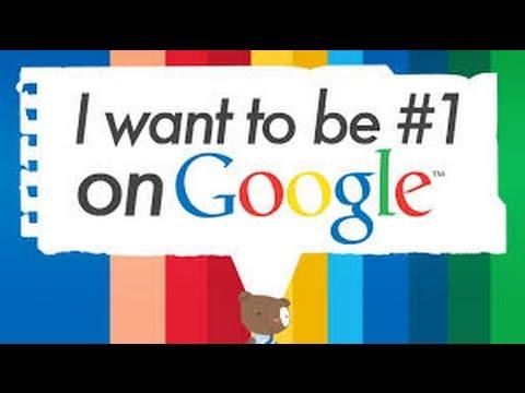Google SEO 2019 - Google SEO Software
