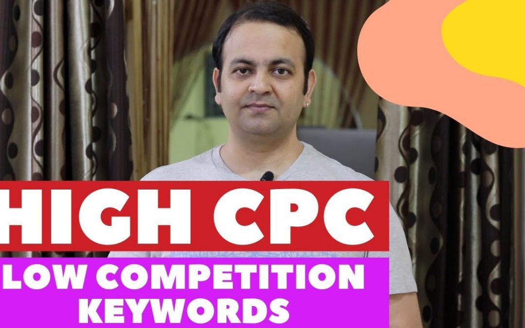 search engine optimization tips – High traffic low competition keywords | Micro niche website keyword list ideas | Techno Vedant
