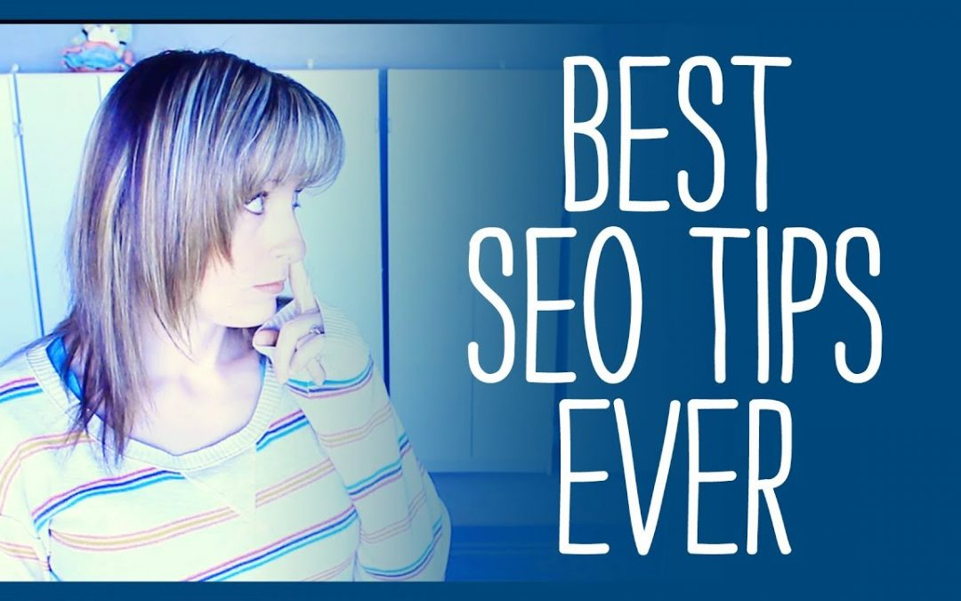 search engine optimization tips – How To Learn SEO, SEO Tutorials FREE, Best SEO Tips
