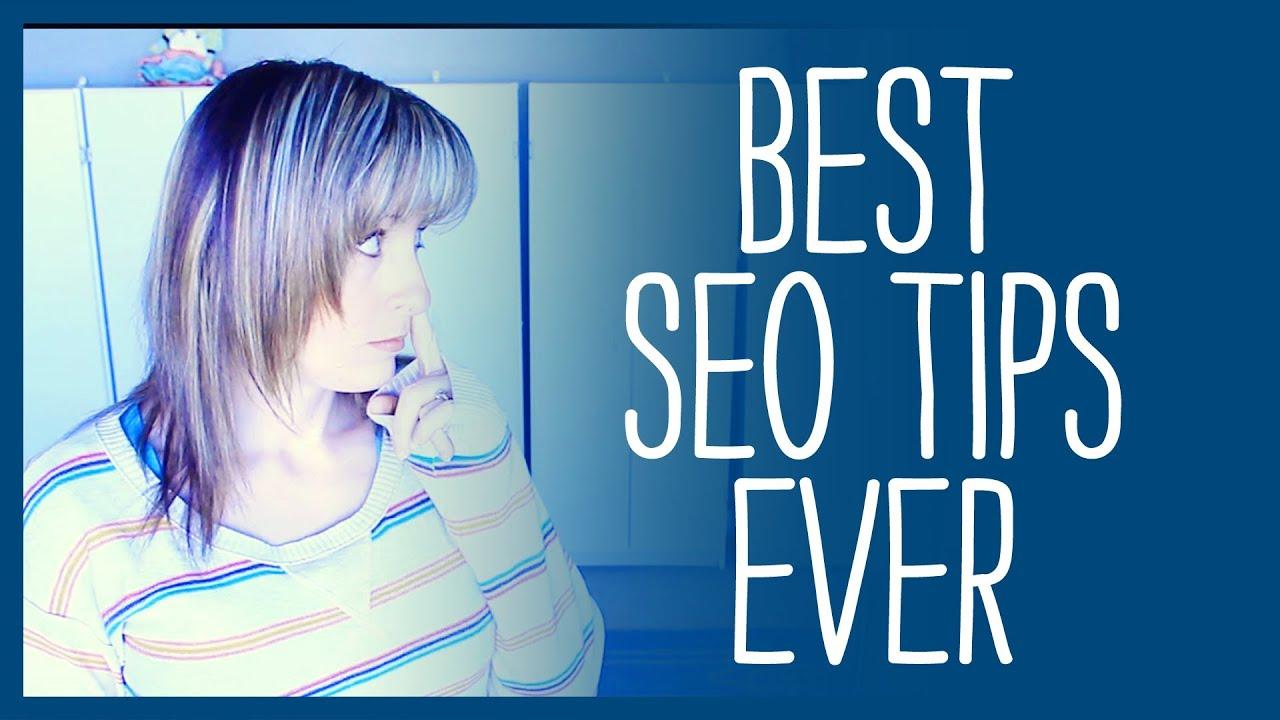 How To Learn SEO, SEO Tutorials FREE, Best SEO Tips
