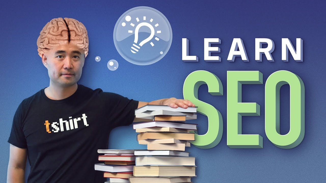 How to Learn SEO Fast and Effectively