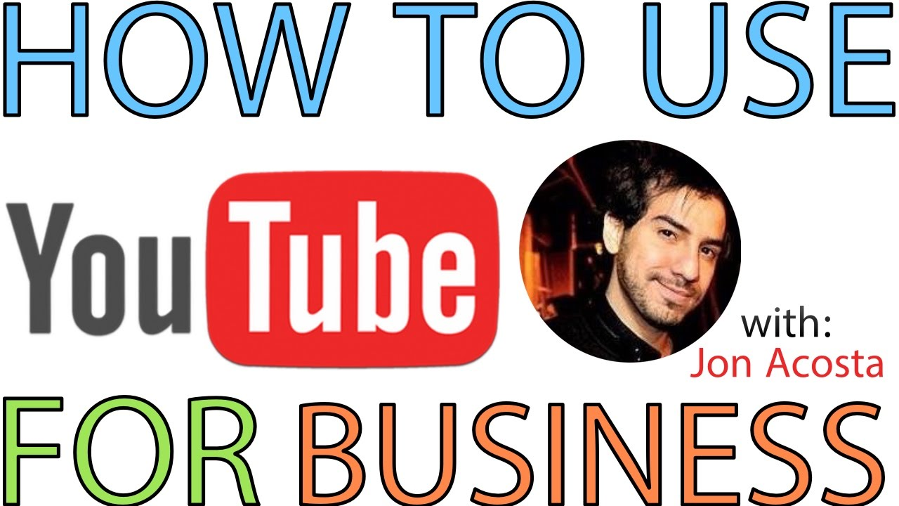 How to Title Your YouTube Videos: Search Engine Optimization Techniques