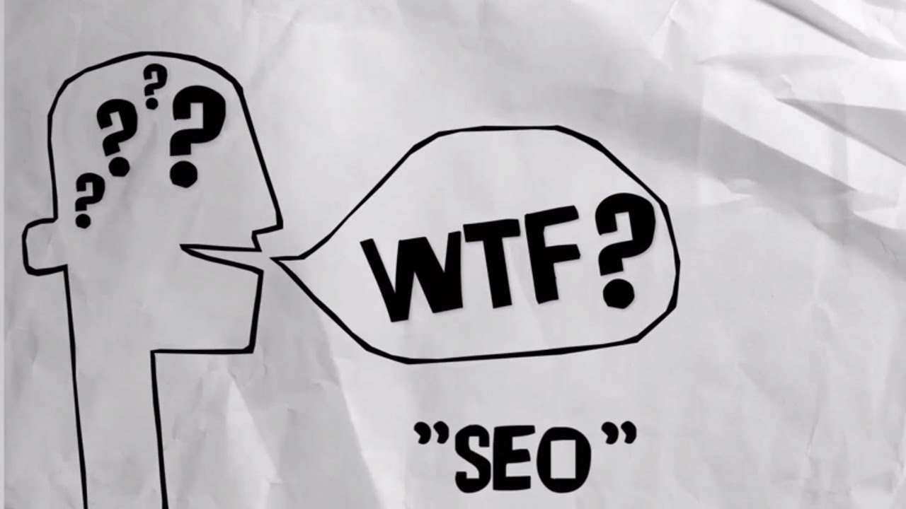 Improve your Local SEO for Free - Automotive Search Engine Optimization