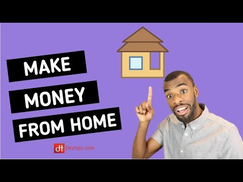 search engine optimization tips – Run A Successful Business From Home | Make Money At Home