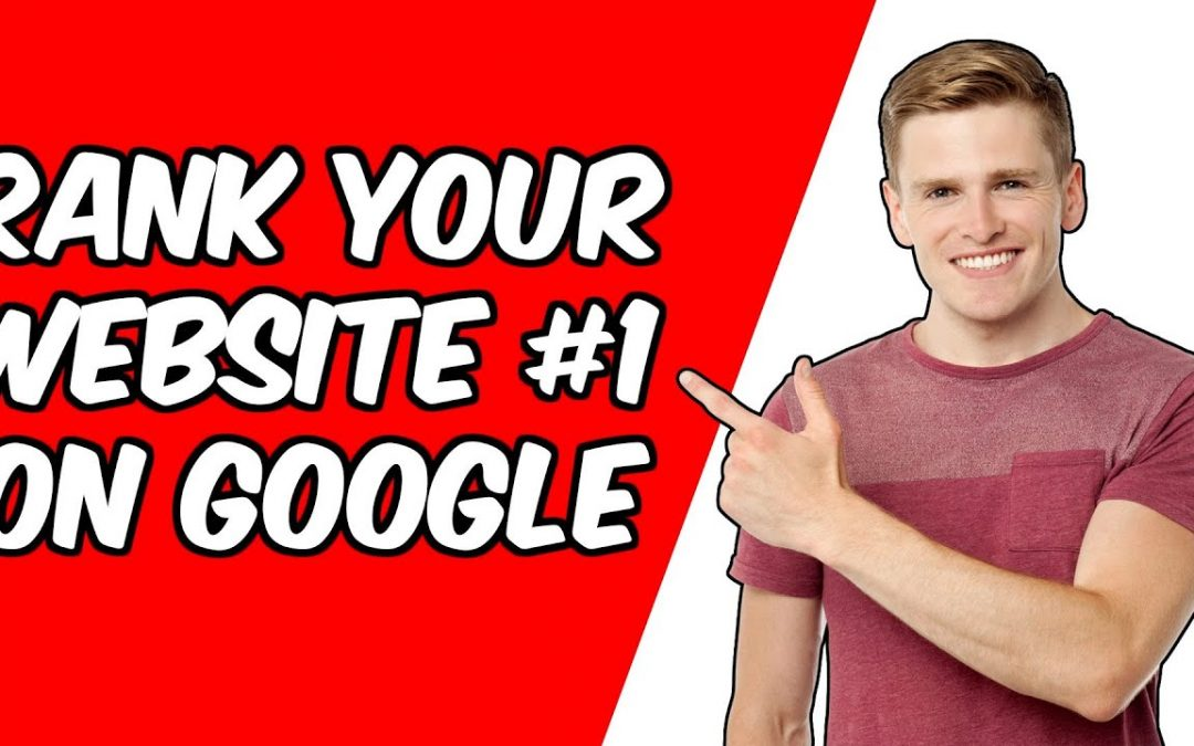 search engine optimization tips – SEO For Beginners: SEO Tips to Rank #1 on Google in 2020 | SEO Tutorial