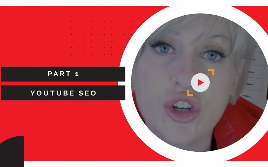 search engine optimization tips – SEO for YouTube – How to Rank Videos on YouTube – Video SEO 2020