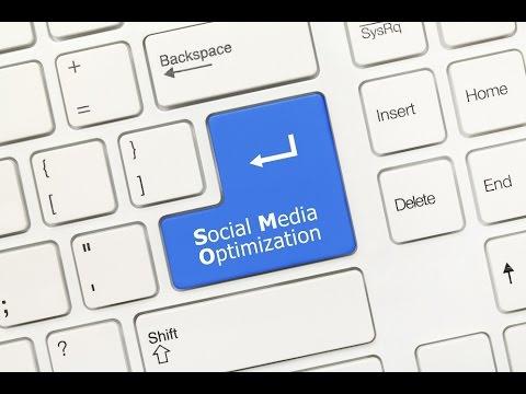 search engine optimization tips – Social Signals SEO – Social Media Optimization Tips