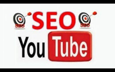 search engine optimization tips – cara setting seo youtube