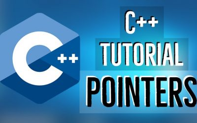 Do It Yourself – Tutorials – C++ Tutorial for Beginners 18 – C++ Pointers
