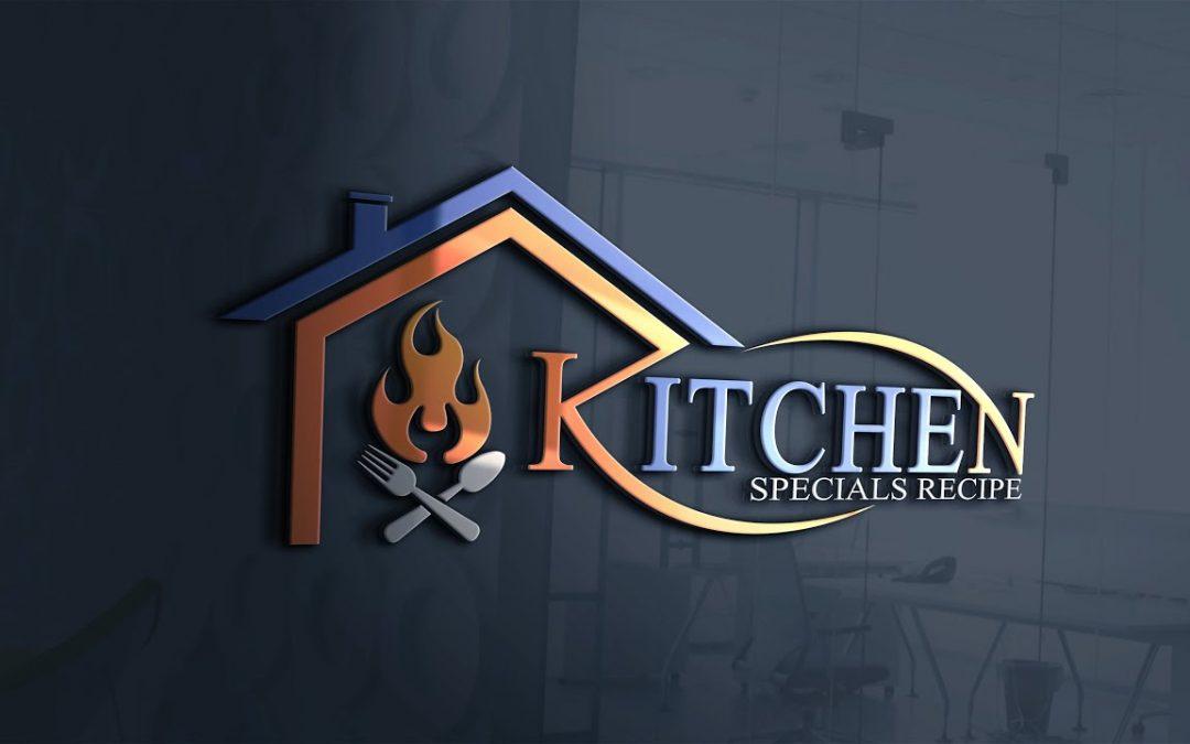 Professional Logo Design  Photoshop cc 2020 Tutorial