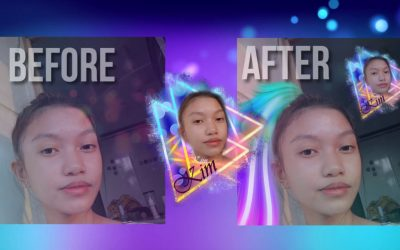 Pictures Manipulation Effects: Adobe Photoshop Tutorial