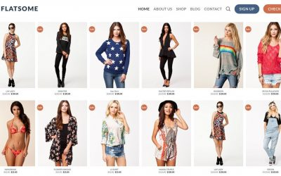 Do It Yourself – Tutorials – How To Create An eCommerce Website With WordPress 2020 [ONLINE STORE!]