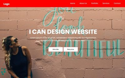 Do It Yourself – Tutorials – How to Make a Website Using HTML CSS Step by Step | HTML CSS Tutorial