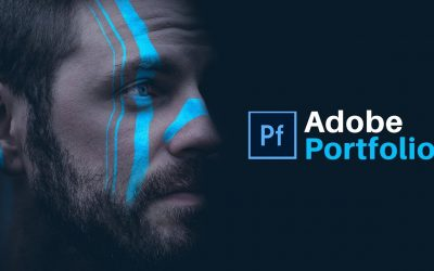 Do It Yourself – Tutorials – Adobe Made An AWESOME Portfolio Builder (Adobe Portfolio Tutorial)