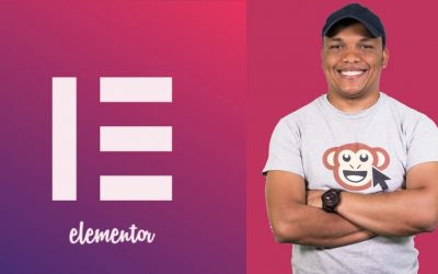 Do It Yourself – Tutorials – Elementor Complete Tutorial 2019 –  Build a Full Website with Elementor