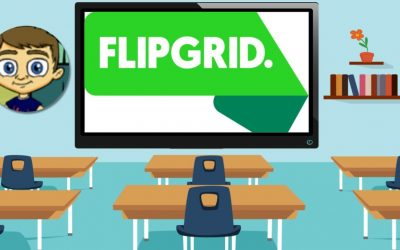 Do It Yourself – Tutorials – Flipgrid Tutorial – Creating Video Assignments