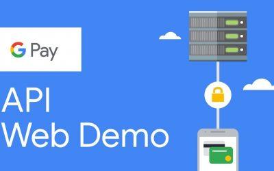 Do It Yourself – Tutorials – Google Pay API Implementation Demo (Web)