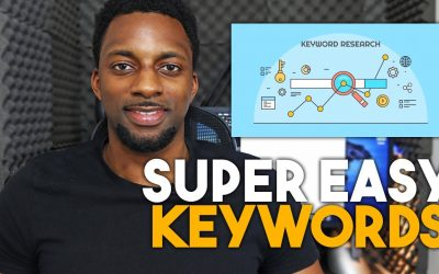 Do It Yourself – Tutorials – How To Find Super Easy Keywords To Rank With SEO in 2020 (Tutorial)