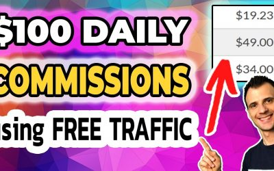 Do It Yourself – Tutorials – How To MAKE $100 A DAY Online, NO EXPERIENCE Needed