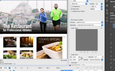 Do It Yourself – Tutorials – How to convert Photoshop design into WordPress website