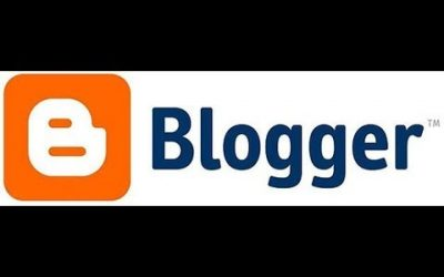Do It Yourself – Tutorials – Make Your Own Website from Google Blogger