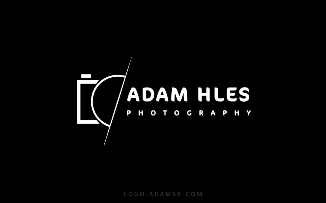Photoshop Tutorial: How to make Professional logo photography in Photoshop