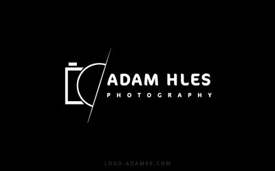 Do It Yourself – Tutorials – Photoshop Tutorial: How to make Professional logo photography in Photoshop