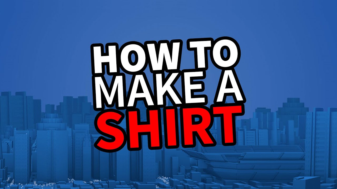 Do It Yourself Tutorials Roblox Create And Play Tutorial How