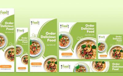 Do It Yourself – Tutorials – Web Banner Ads Design | Photoshop Tutorial