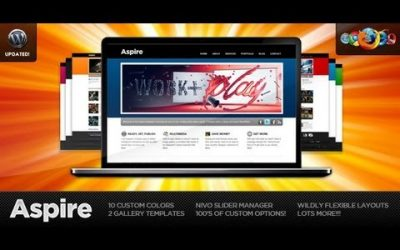 Do It Yourself – Tutorials – Web Page Design Tutorial | Web Page Maker