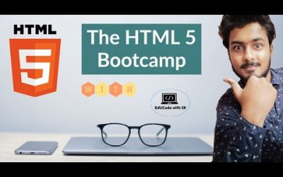 Do It Yourself – Tutorials – html5 tutorial | Full course for Beginners
