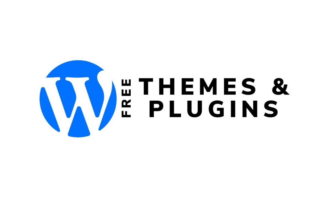 Download all Wordpress Themes and Plugins for Free(No Credit Card Required)