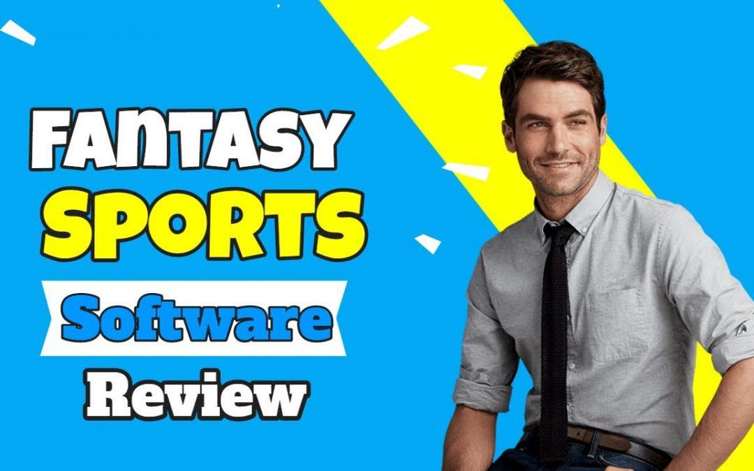 Fantasy Sports Software - Does Fan Victor Plugin Really Worthy? Truth Inside!