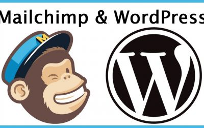 How To Use MailChimp with WordPress via a Plugin